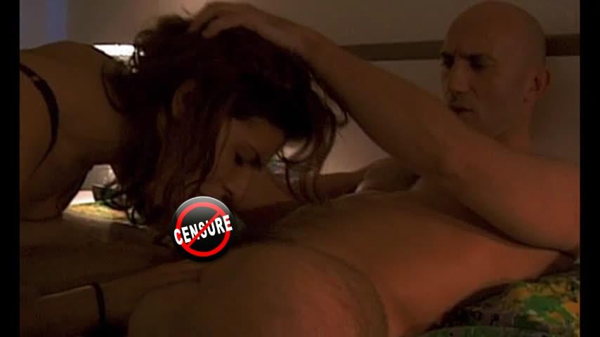 Проститутка пришла в номер, анал порно онлайн в качестве
