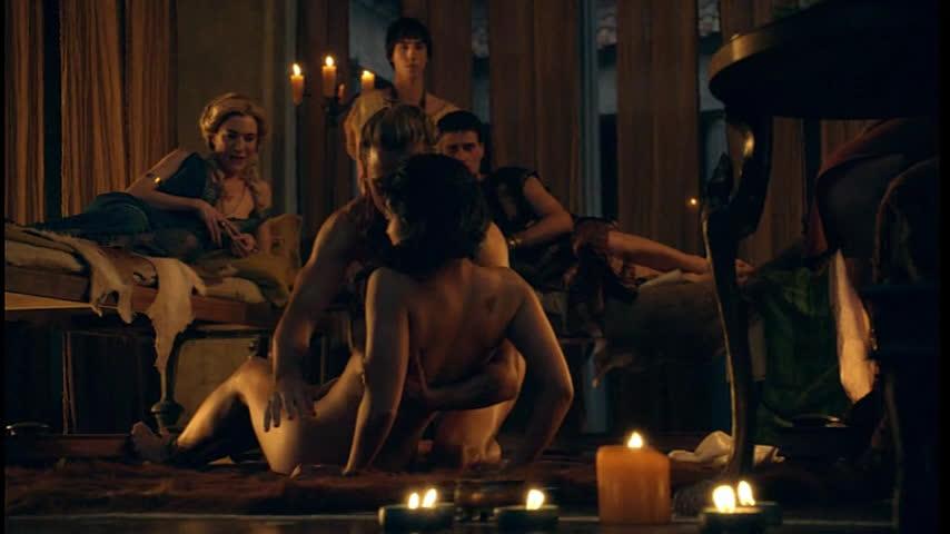 Эротическое видео российских звезд кино и спорта