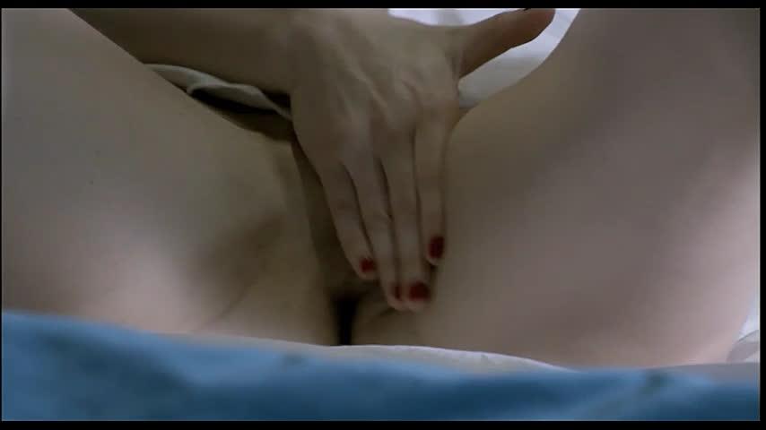 видео сцены из кинофильмов мастурбация