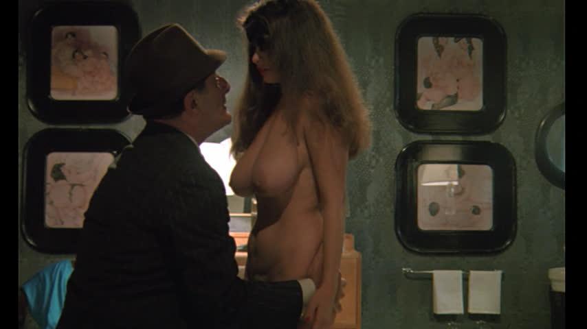 Итальянский фильм порно паприка посмотреть — img 11
