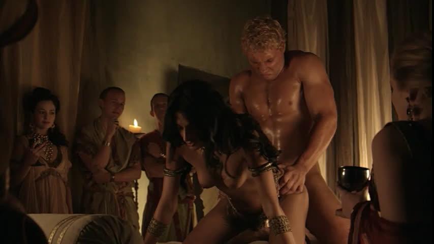 virezannie-eroticheskie-stseni-filmov