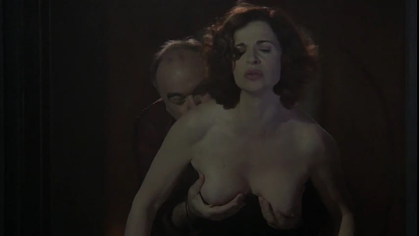 Смотреть порно видео с анной большовой, фото члена в покое