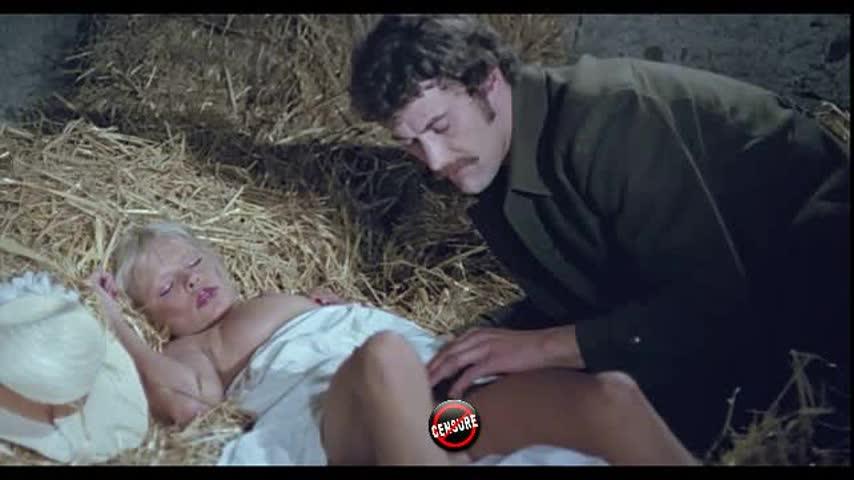 эротические сказки фильм - 6