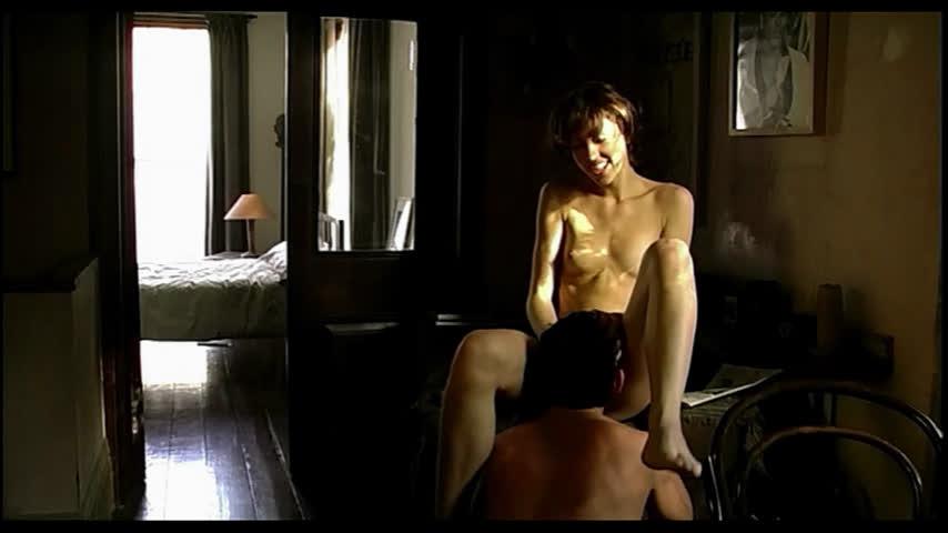 Хаус кино арт онлайн порно
