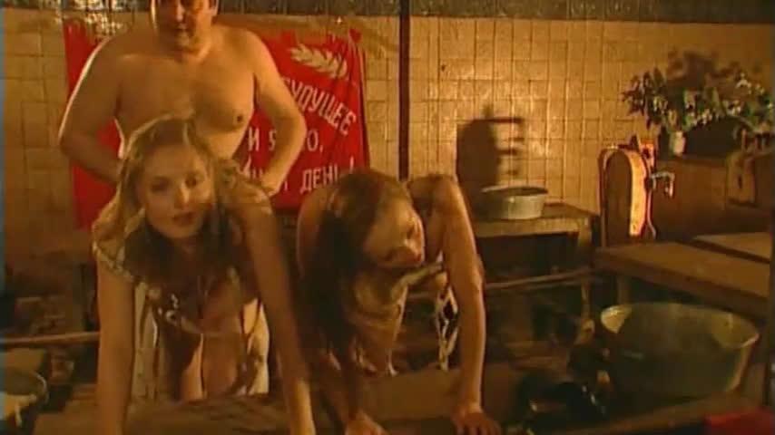 Кино русская эротические