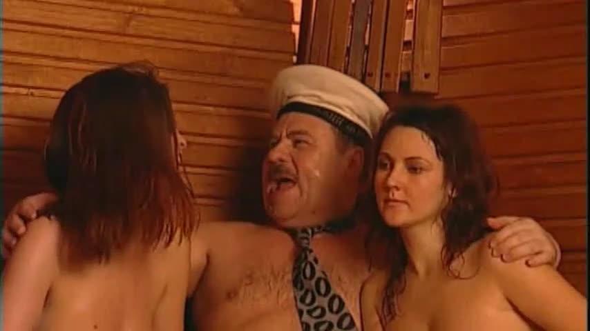 смотреть фильм особенности национальной русской бани порно - 4